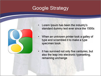 0000082564 PowerPoint Templates - Slide 10