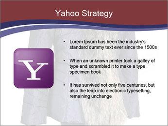 0000082564 PowerPoint Templates - Slide 11