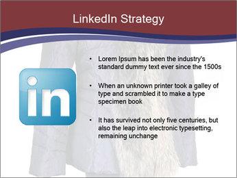 0000082564 PowerPoint Template - Slide 12