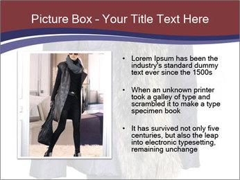 0000082564 PowerPoint Templates - Slide 13