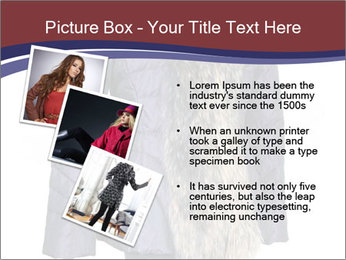 0000082564 PowerPoint Template - Slide 17