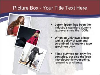 0000082564 PowerPoint Templates - Slide 17