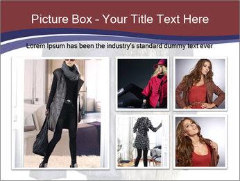 0000082564 PowerPoint Templates - Slide 19