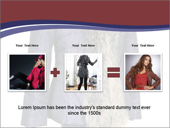 0000082564 PowerPoint Template - Slide 22