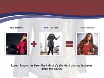 0000082564 PowerPoint Template - Slide 22
