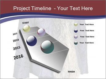 0000082564 PowerPoint Templates - Slide 26
