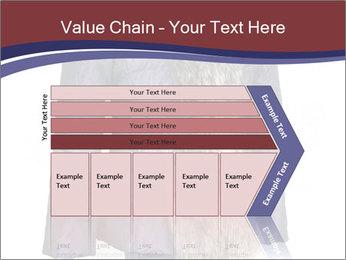 0000082564 PowerPoint Templates - Slide 27