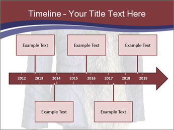 0000082564 PowerPoint Template - Slide 28