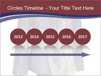 0000082564 PowerPoint Templates - Slide 29