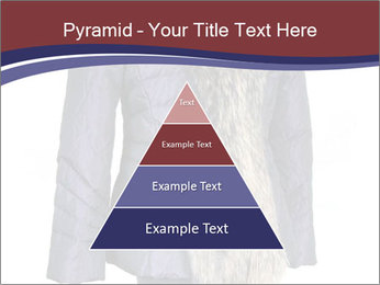 0000082564 PowerPoint Templates - Slide 30