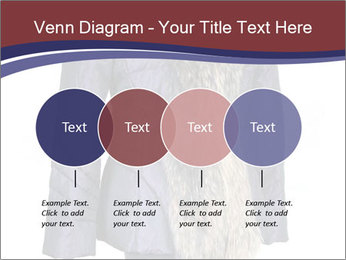 0000082564 PowerPoint Template - Slide 32