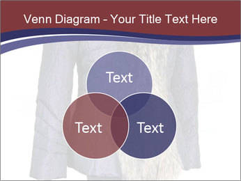 0000082564 PowerPoint Templates - Slide 33