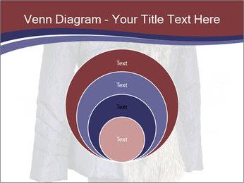 0000082564 PowerPoint Templates - Slide 34