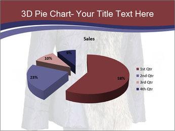 0000082564 PowerPoint Templates - Slide 35