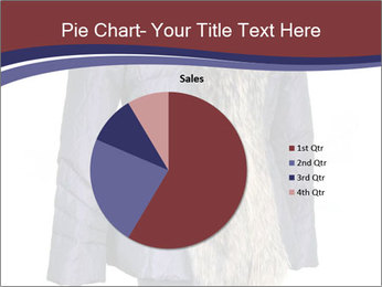 0000082564 PowerPoint Templates - Slide 36
