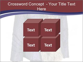 0000082564 PowerPoint Templates - Slide 39