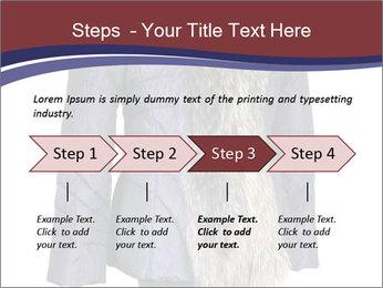 0000082564 PowerPoint Template - Slide 4