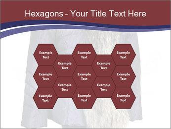 0000082564 PowerPoint Template - Slide 44