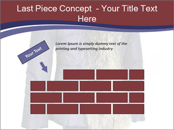 0000082564 PowerPoint Template - Slide 46