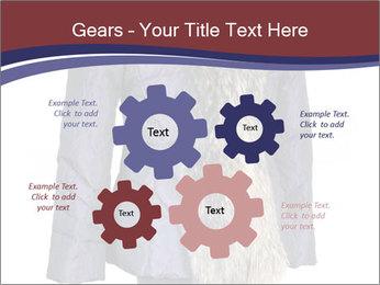 0000082564 PowerPoint Templates - Slide 47