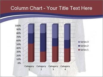 0000082564 PowerPoint Templates - Slide 50