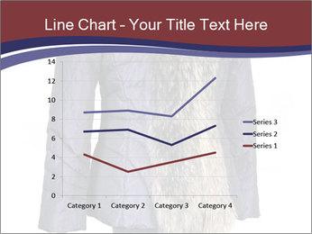 0000082564 PowerPoint Template - Slide 54