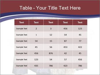0000082564 PowerPoint Templates - Slide 55