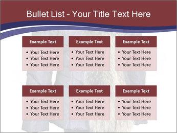 0000082564 PowerPoint Templates - Slide 56