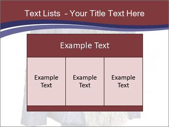 0000082564 PowerPoint Template - Slide 59