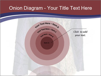 0000082564 PowerPoint Templates - Slide 61