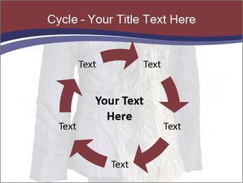 0000082564 PowerPoint Templates - Slide 62