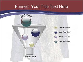 0000082564 PowerPoint Templates - Slide 63