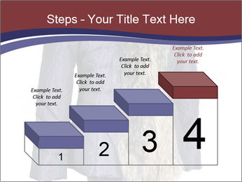 0000082564 PowerPoint Template - Slide 64