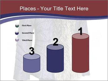 0000082564 PowerPoint Templates - Slide 65