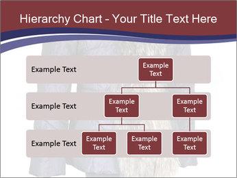 0000082564 PowerPoint Template - Slide 67