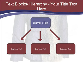 0000082564 PowerPoint Templates - Slide 69