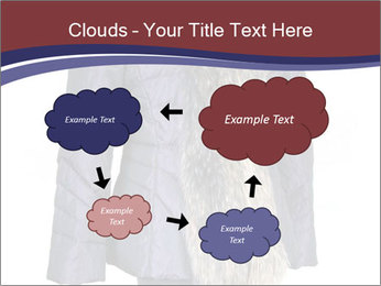 0000082564 PowerPoint Template - Slide 72