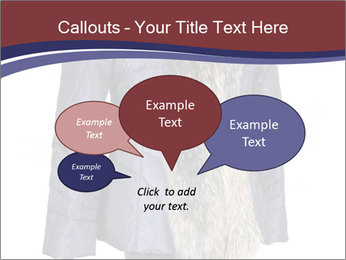 0000082564 PowerPoint Templates - Slide 73