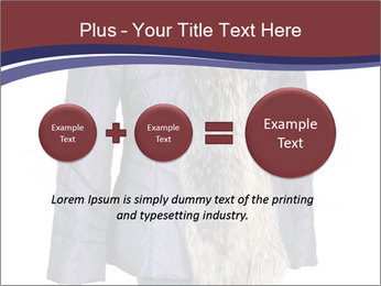 0000082564 PowerPoint Templates - Slide 75
