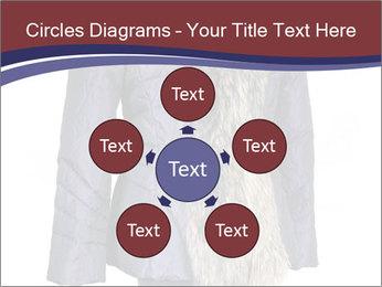 0000082564 PowerPoint Templates - Slide 78