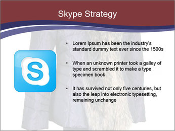 0000082564 PowerPoint Template - Slide 8