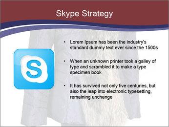 0000082564 PowerPoint Templates - Slide 8