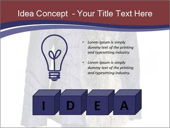 0000082564 PowerPoint Templates - Slide 80