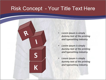 0000082564 PowerPoint Template - Slide 81