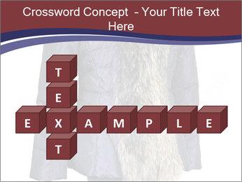 0000082564 PowerPoint Templates - Slide 82