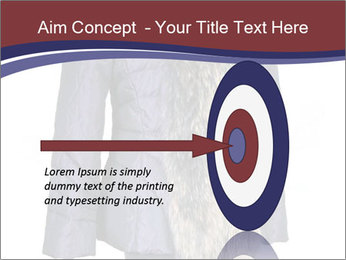 0000082564 PowerPoint Template - Slide 83