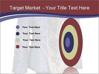 0000082564 PowerPoint Template - Slide 84