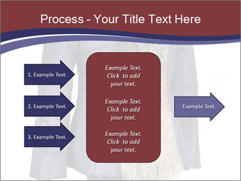 0000082564 PowerPoint Template - Slide 85