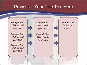 0000082564 PowerPoint Templates - Slide 86
