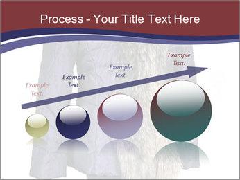 0000082564 PowerPoint Templates - Slide 87